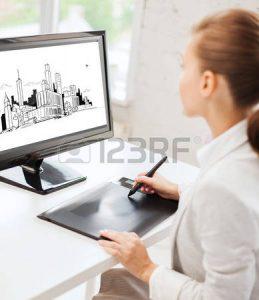 27329288-architecture-bureau-la-construction-et-le-concept-d-ducation-architecte-avec-tablette-de-dessin-au