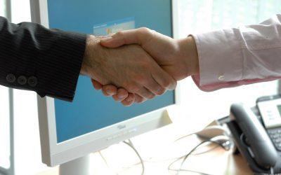 Comment se faire respecter par les clients ?